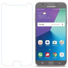 SAMSUNG Galaxy J7 Prime 2 Glass Screen Protector